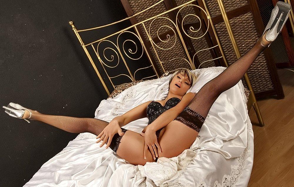 Шлюхи Проститутки Нижнего