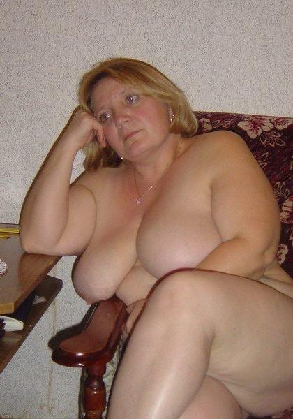 свыше лет самара проститутки 40
